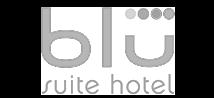 blusuitehotel