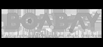 boabay-rimini