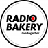 Radio Bakery – Agenzia di Content, Storytelling e Digital Marketing