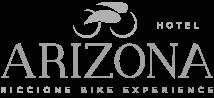 hotel-arizona-riccione